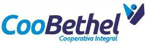 Coobethel logo